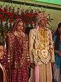 0143 Kanpur - Hochzeit 2006-02-07 23-05-56 (10542375815).jpg