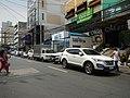 0193jfAdriatico Street Remedios Circle Buildings Malate Manilafvf 03.jpg