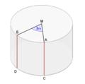 01 Dreiteilung des Winkels-3D-1.png