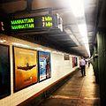 01 Manhattan NYC MTA subway 8286697034 o.jpg