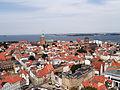 01 Stralsund Altstadt 007.jpg