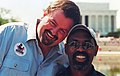 02.19.MLK.MOW.WDC.23August2003 (9505200496).jpg