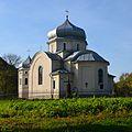 02014 Kirche zu Miedzybrodzie.JPG
