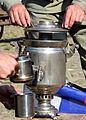 02015 0160 Russischer Samowar.JPG