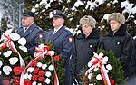 02017 0148 Beerdigung von General Krempa.jpg