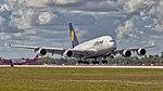 02092018 Lufthansa A380 D-AIMH KMIA NASEDIT2 (29349482817).jpg