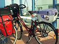 0212-fahrradsammlung-RalfR.jpg