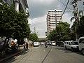 0217jfTaft Avenue Ermita Padre Faura Streetfvf 01.jpg