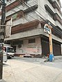 0272jfCaloocan City Rizal Avenue Barangays Roads Landmarksfvf 03.jpg