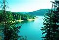 03-38-08, dworshak reservoir - panoramio.jpg