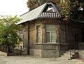 0305-Fligel Duvan house.jpg