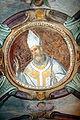 0309 - Milano - San Calimero - Cripta - Fiammenghini - Santo vescovo di Milano - Foto Giovanni Dall'Orto 5-May-2007.jpg