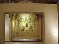 031 Absis de Sant Miquel de Marmellar.jpg