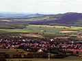 037 Scheßlitz, Veitsberg.JPG