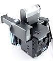 0387 Polaroid Studio Express 203J (5762395118).jpg