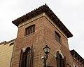 039 Casa Ramona Sallent, c. Banys 34 (la Garriga).JPG