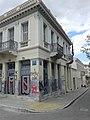 04.Νεοκλασική διώροφη κατοικία με καταστήματα GR-IA10-0117.jpg