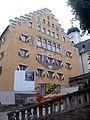 04.07.2010. Kufstein - panoramio (7).jpg