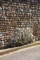 04. Piles du Chemin de Narcel.JPG
