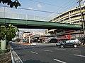 04150jfChurches Buildings West North Avenue Roads Edsa Barangays Quezon Cityfvf 02.JPG