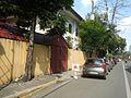 04184jfIntramuros Manila Heritage Landmarksfvf 21.jpg
