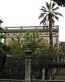043 Casa Torrebadella (Granollers), façana pl. Josep Barangé.jpg