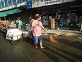 0491Market in Poblacion, Baliuag, Bulacan 06.jpg
