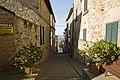 05010 Montegabbione TR, Italy - panoramio (4).jpg