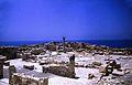050Zypern Kourion Basilika (14063239664).jpg
