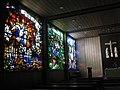 059 Església de Sant Esteve (Granollers), capella lateral.jpg