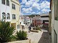 06-05-2017 Rua Comendador Vilarinho, Silves.JPG
