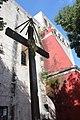 06129 - Ex convento de la concepcion 1.JPG