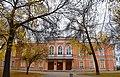 062. Санкт-Петербург. Обуховской обороны пр., 59.jpg