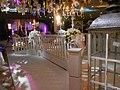 0634jfRefined Bridal Exhibit Fashion Show Robinsons Place Malolosfvf 01.jpg