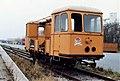 0651 2000 12 00 Strassenbahn GP 6403 Vbf Breitenlee.jpg
