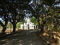 06949jfSanto Rosario Parish Church Bahay Pastol San Ildefonso Bulacanfvf 11.jpg