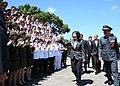 07.04 總統出席「105年三軍五校院聯合畢業典禮」 (28076834155).jpg