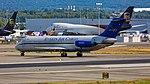07172016 Everts Air Cargo N930CE DC9F PANC NASEDIT (46864947904).jpg