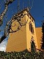 071 Ca l'Auferil, c. Anselm Clavé 1 (Sant Antoni de Vilamajor), torre.jpg