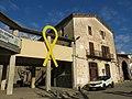 076 Can Delme, pl. de la Vila 1 (Sant Antoni de Vilamajor).jpg