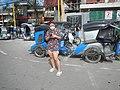 0778Poblacion, Baliuag, Bulacan 34.jpg