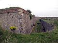 083 Castell de Sant Ferran.jpg