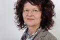 0842R-Judith Pauly-Bender, SPD.jpg