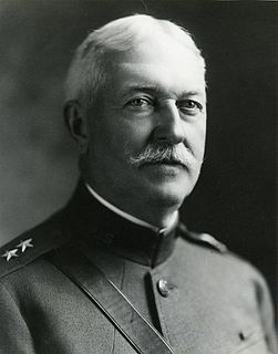 Frederick S. Strong American businessman and U.S. Army general (1855–1935