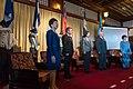 09.15 總統出席中美洲獨立196週年紀念酒會 (36422387893).jpg