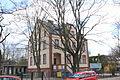 09012135 Berlin-Konradshöhe, Luisenstraße 21-22 001.JPG