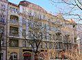 09050183 Berlin Moabit, Elberfelder Straße 12-13 004.jpg
