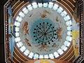 09090jfSaint Francis Church Bells Meycauayan Heritage Belfry Bulacanfvf 05.JPG