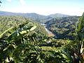 09641jfWatershed Dams Hills San Mateo Lorenzo Hilltop Norzagaray Bulacanfvf 13.JPG
