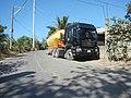 09656jfEagle Cement Corporation Akle Gabihan Alagao San Ildefonso, Bulacanfvf 48.jpg